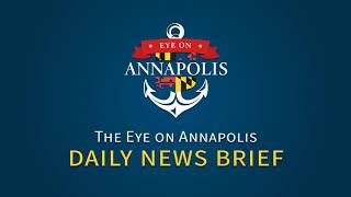 August 20, 2019 | Daily News Brief | (EASTPORT HOME INVASION, STABBING ARREST, TICKET TUESDAY)