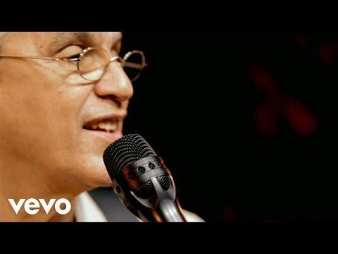 Caetano Veloso - Menina Da Ria (Ao Vivo) - UCbEWK-hyGIoEVyH7ftg8-uA