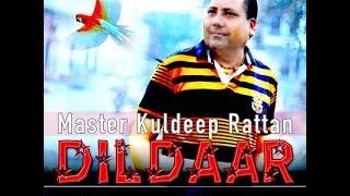 Dildaar - sleepingdust , World