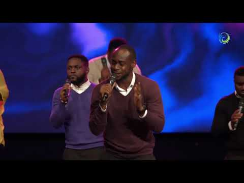 Copy of The Elevation Church Live Streaming