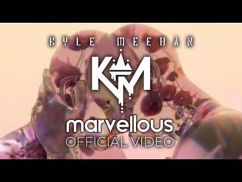 Kyle Meehan - Te Amo (Official Video) - UCJ2cGU-CskWXRmzql5RgjKg
