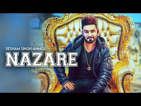 Nazare Lyrics