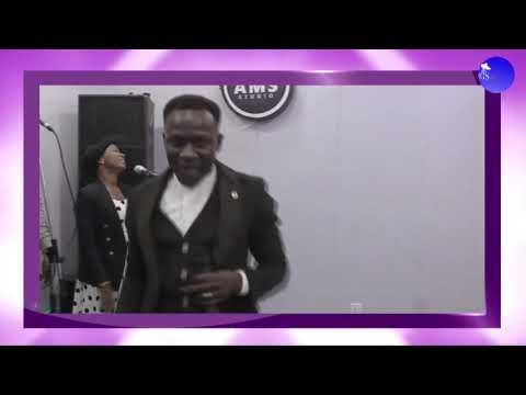 TEE WORSHIP MINISTRATION  PSF - FEAST OF WORSHIP