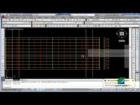 Design of bridges course | Aldarayn Academy | Lec 3