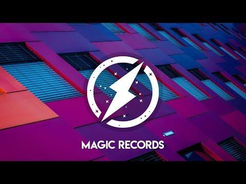 CryJaxx - Ponder [Magic Free Release] - UCp6_KuNhT0kcFk-jXw9Tivg