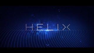 Helix - saabmugen , Rock