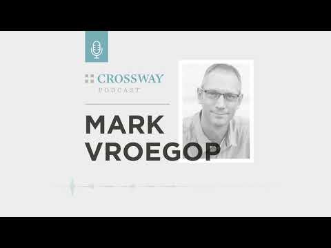 A First Step toward Racial Reconciliation (Mark Vroegop)