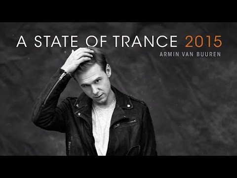 A State Of Trance 2015 (Mixed by Armin van Buuren) [OUT NOW] - UCGZXYc32ri4D0gSLPf2pZXQ
