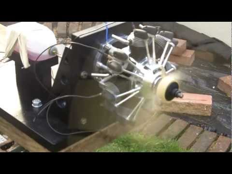 OS Sirius FR7 Radial Engine. - UCdTEBybA0ogIDsP0mts_AbA