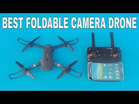 Eachine E58 Wifi FPV Quadcopter Review - UC1lJEG-xN9rvrnNm4D8Rs0g
