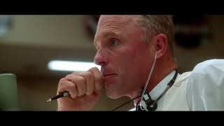 Management and Movies - Apollo 13