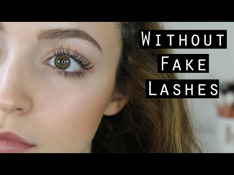 How To Get Long + Voluminous Lashes | Step by Step - UC8v4vz_n2rys6Yxpj8LuOBA