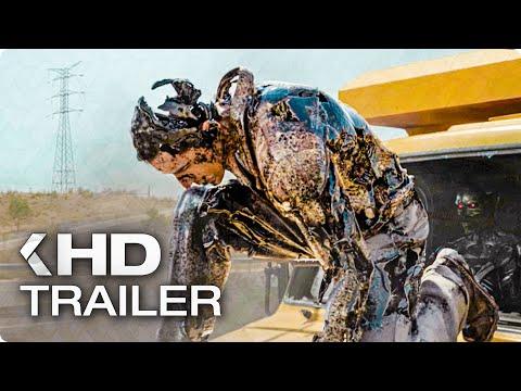 The Best Upcoming ACTION Movies 2019 & 2020 (Trailer) - UCLRlryMfL8ffxzrtqv0_k_w