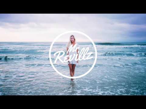Ludomir & SOWL - Kiss And Tell (ft. Grant Genske) - UCd3TI79UTgYvVEq5lTnJ4uQ