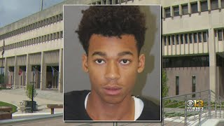 Mistrial Declared On Murder Charges Of Teen Accused Of Killing Popular Canton Bartender