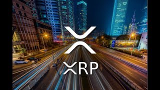 XRP (RIPPLE) ADOPTION NEWS!! MORE PARTNERSHIPS COMING SOON?? ACCUMULATION IS UNDERWAY!