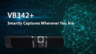 VB342+ 產品介紹