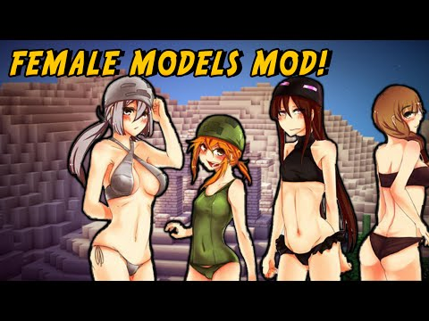 Minecraft a true love creeper nude