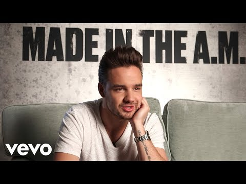 One Direction - Made In The A.M. Track-by-track (Part 3) - UCbW18JZRgko_mOGm5er8Yzg