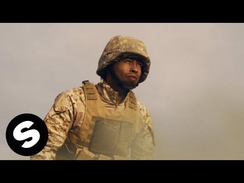 Mike Williams x Mesto - Wait Another Day (Official Music Video) - UCpDJl2EmP7Oh90Vylx0dZtA