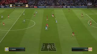 FIFA 19 the deal #R9 #FIFA #Henry #Pele #Neymar #VVD #Eusébio