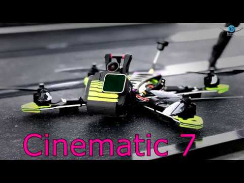 MB cinematic 7 inch ( cross on the hill ) - UCVDN9demCO6iE1rPZRMoQuw