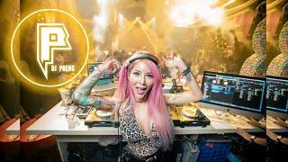 ងឹតថឹងងឹត 2019 Break Mix Club Thai By Mrr Preng Ft Dj Katoy Remix in Thailand 2019 NonStop Remix 2k