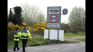 Live | Fermanagh Police holds press conference following the detonation of an explosive device