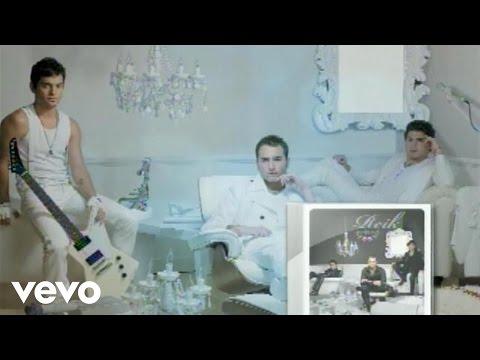 Reik - Un Dia Mas ((Cover Audio) (Video)) - UCahVGI5idD85mQlBD2InzzA