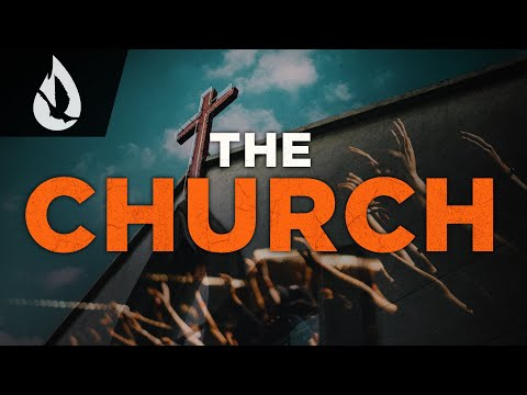 The Truth About the Church