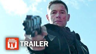 The Expanse Season 4 Comic-Con Teaser Trailer   Rotten Tomatoes TV