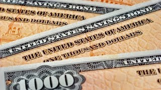 U.S. Treasury to test market on ultra long bonds: RPT