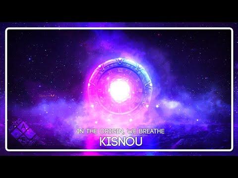 Kisnou - In The Origin, We Breathe - UCpEYMEafq3FsKCQXNliFY9A