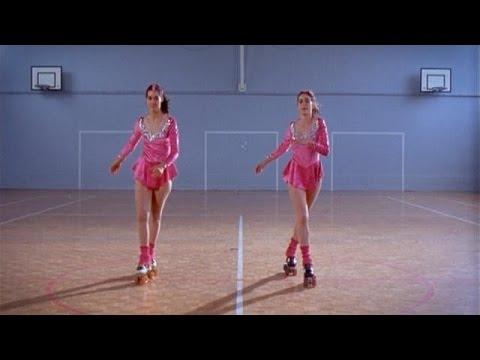 M83 'Kim & Jessie' Official video - UC8WbdD3m5dP9giOU9XtAGWQ