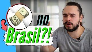 Como Economizar Dinheiro no BRASIL!