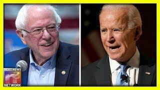WHOA! Top Bernie Aide SLAMS Biden, EXPOSES His LIES About His Healthcare Plan