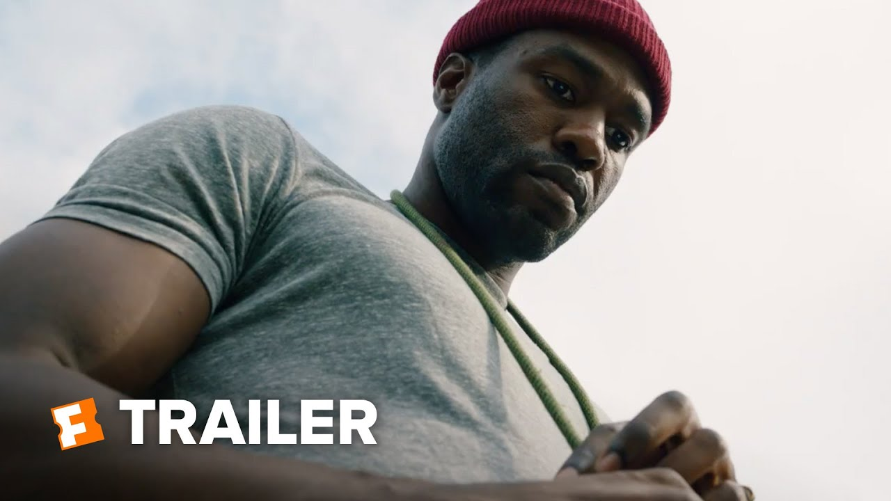 Candyman Trailer #2 (2021)   Movieclips Trailers