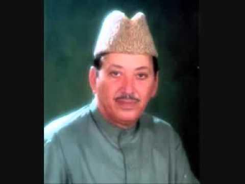 Khuda Ka Zikr Kare