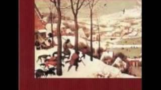 Weihnacht in Österreich a capella