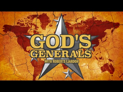 God's General Series - Episode One