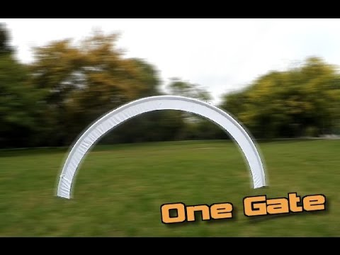 Rc250 / One gate - UCoM63iRNL_hyz5bKwtZTg3Q