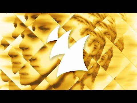 Thomas Gold feat. Ida Hallquist - Survive - UCGZXYc32ri4D0gSLPf2pZXQ