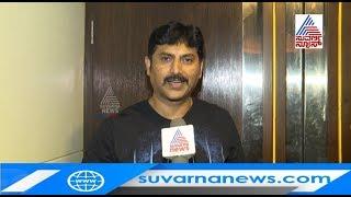 Sandalwood Celebrities Reaction On Kurukshetra Movie