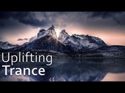 ♫ Amazing Uplifting Trance Mix l February 2019 (Vol. 83) ♫ - UCSXK6dmhFusgBb1jDrj7Q-w