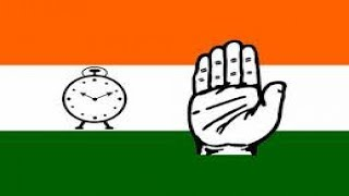 Congress, NCP to hold seat-sharing talks for Maharashtra Assembly elections