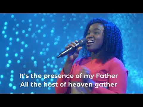 Worship Experience at The Elevation Church - 28th of April, 2021