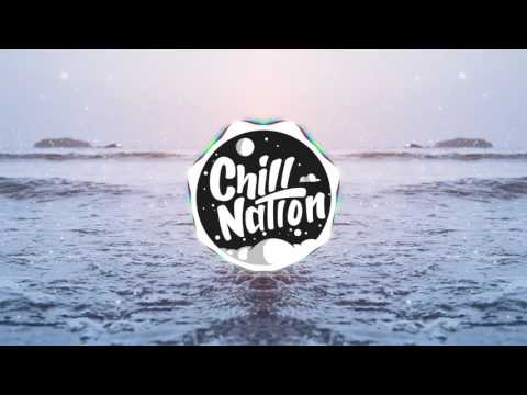 Blackbear - Girls Like U (Tarro Remix) - UCM9KEEuzacwVlkt9JfJad7g