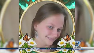 Whiting woman's missing body found near crash site