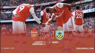 WARKA Arsenal cajiib & Barca oo uduuleysa Paris Heshiiska Neymar & Wararkale