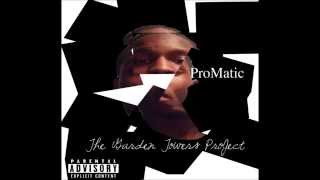 Draft Day ft. ProMatic (Remix)